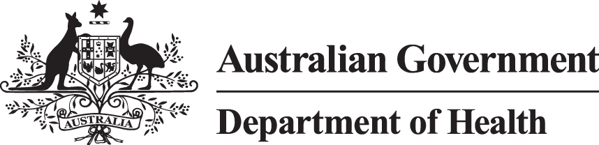 Department of Health - External website